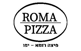 פיצה רומא יפו