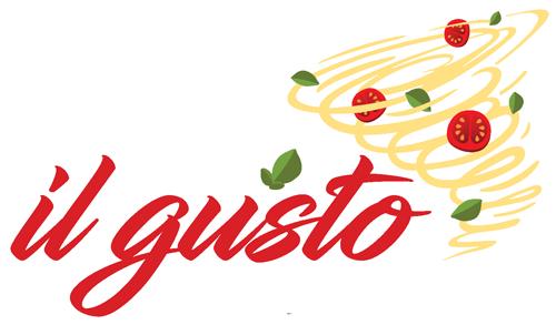 איל גוסטו אוכל איטלקי חיפה