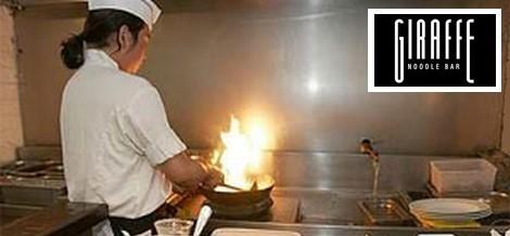 �'��� Asian Food ����