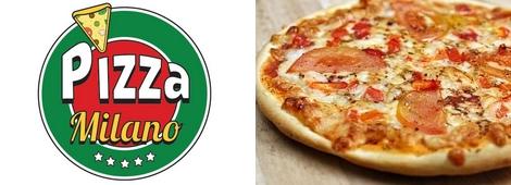 פיצה מילאנו רעננה