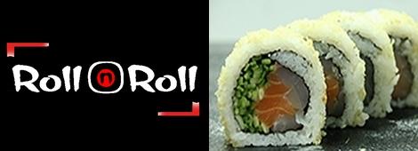 Roll'n'Roll